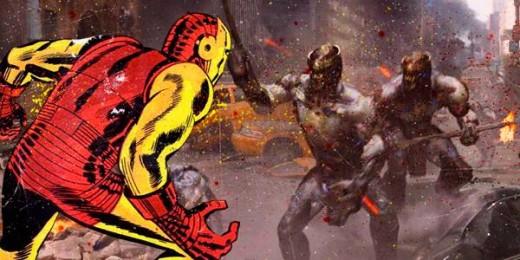 Comics-and-Superhero-Movies-mashed-up-03.jpg