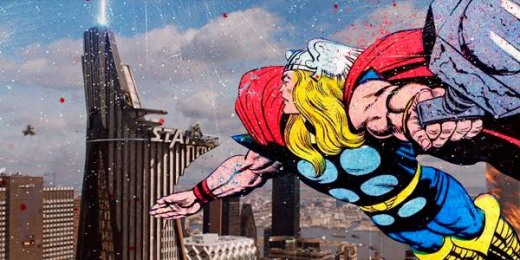 Comics-and-Superhero-Movies-mashed-up-05.jpg