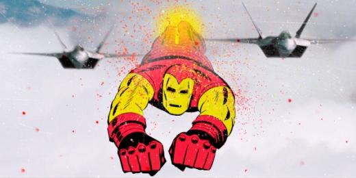 Comics-and-Superhero-Movies-mashed-up-08.jpg