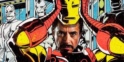 Comics-and-Superhero-Movies-mashed-up-09.jpg