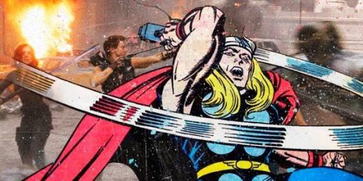 Comics-and-Superhero-Movies-mashed-up-10.jpg