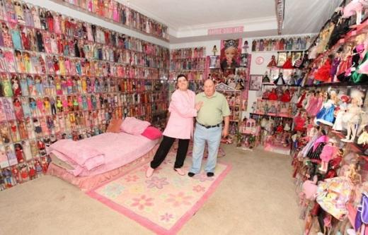 barbie_man_2.jpg