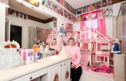 barbie_man_31.jpg
