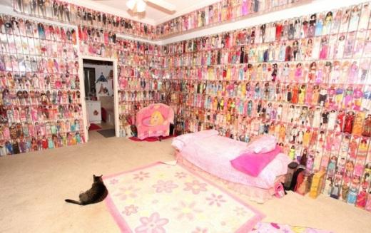 barbie_man_4.jpg