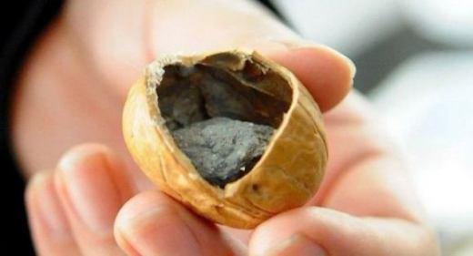 fake-walnuts-in-china-3.jpeg