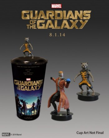 guardians-of-the-galaxy-soda-cup-tops-1-476x600.jpg