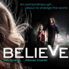 Watch the 2-Minute Opening Shot Of The New NBC Series BELIEVE From Alfonso Cuarón and JJ Abrams