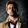 SDCC 2014 - CONSTANTINE - New Trailer And Additional Characters Announced