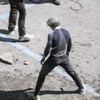 New On-Set Images and Video From AVENGERS: AGE OF ULTRON