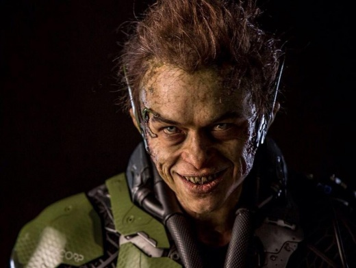 amazing-spider-man-2-green-goblin-dane-dehaan.jpg
