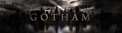 gotham-logo.jpg