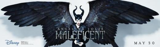 maleficent-banner-poster1.jpg
