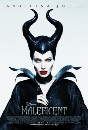 maleficent-poster-angelina-jolie.jpg