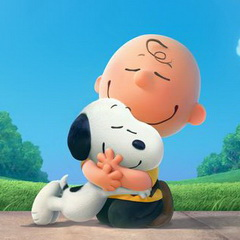 The Teaser For The New PEANUTS Film Will Make You Weep For Your Childhood
