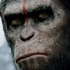 Check Out The Ominous First TV Spot And New Poster For DAWN OF THE PLANET OF THE APES