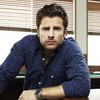 James Roday Lands Post-PSYCH Sitcom On CBS
