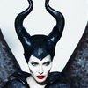 New Trailer Released for Angelina Jolie's MALEFICENT