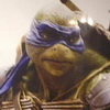 Johnny Knoxville and Tony Shalhoub Join TEENAGE MUTANT NINJA TURTLES
