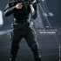 Hot Toys - Captain America - The Winter Soldier - Winter Soldier Collectible Figure_PR1.jpg