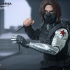 Hot Toys - Captain America - The Winter Soldier - Winter Soldier Collectible Figure_PR10.jpg