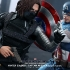 Hot Toys - Captain America - The Winter Soldier - Winter Soldier Collectible Figure_PR12.jpg