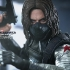 Hot Toys - Captain America - The Winter Soldier - Winter Soldier Collectible Figure_PR13.jpg