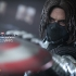 Hot Toys - Captain America - The Winter Soldier - Winter Soldier Collectible Figure_PR15.jpg
