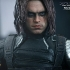 Hot Toys - Captain America - The Winter Soldier - Winter Soldier Collectible Figure_PR16.jpg