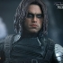 Hot Toys - Captain America - The Winter Soldier - Winter Soldier Collectible Figure_PR17.jpg