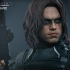 Hot Toys - Captain America - The Winter Soldier - Winter Soldier Collectible Figure_PR18.jpg