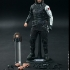 Hot Toys - Captain America - The Winter Soldier - Winter Soldier Collectible Figure_PR19.jpg