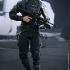 Hot Toys - Captain America - The Winter Soldier - Winter Soldier Collectible Figure_PR3.jpg