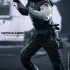 Hot Toys - Captain America - The Winter Soldier - Winter Soldier Collectible Figure_PR5.jpg