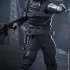 Hot Toys - Captain America - The Winter Soldier - Winter Soldier Collectible Figure_PR6.jpg