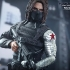 Hot Toys - Captain America - The Winter Soldier - Winter Soldier Collectible Figure_PR9.jpg