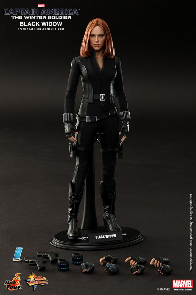 is captain america dating black widow The captain america premium format pair the captain america and black widow premium format™ figures with the captain america and black widow premium art.