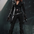 Hot Toys - Captain America - The Winter Soldier - Black Widow Collectible Figure_PR1.jpg