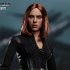 Hot Toys - Captain America - The Winter Soldier - Black Widow Collectible Figure_PR10.jpg