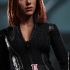 Hot Toys - Captain America - The Winter Soldier - Black Widow Collectible Figure_PR11.jpg