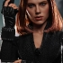 Hot Toys - Captain America - The Winter Soldier - Black Widow Collectible Figure_PR12.jpg
