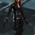 Hot Toys - Captain America - The Winter Soldier - Black Widow Collectible Figure_PR2.jpg