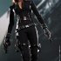 Hot Toys - Captain America - The Winter Soldier - Black Widow Collectible Figure_PR3.jpg