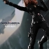 Hot Toys - Captain America - The Winter Soldier - Black Widow Collectible Figure_PR4.jpg