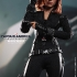 Hot Toys - Captain America - The Winter Soldier - Black Widow Collectible Figure_PR5.jpg