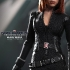 Hot Toys - Captain America - The Winter Soldier - Black Widow Collectible Figure_PR6.jpg