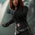 Hot Toys - Captain America - The Winter Soldier - Black Widow Collectible Figure_PR7.jpg