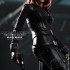 Hot Toys - Captain America - The Winter Soldier - Black Widow Collectible Figure_PR8.jpg