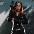 Hot Toys - Captain America - The Winter Soldier - Black Widow Collectible Figure_PR9.jpg