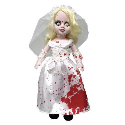 mezco living dead doll tiff.jpg