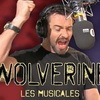 Hugh Jackman Brings Wolverine and Les Miserables Together In Awesome Musical Performance